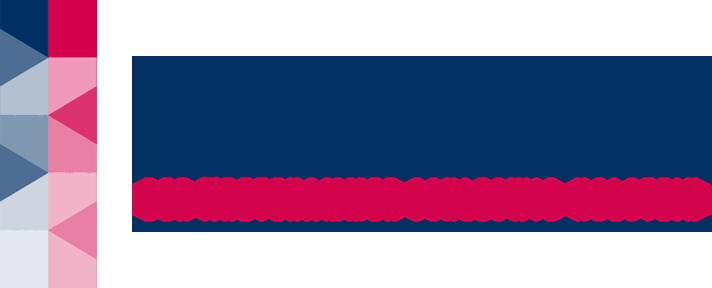 Versorgungswerk der Ärztekammer Schleswig-Holstein